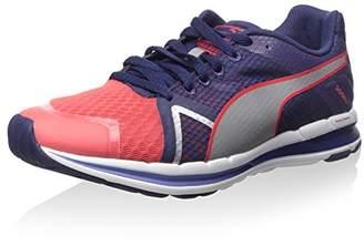 Puma Women's Faas 300 S V2 Sneaker