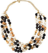 Kate Spade Beaded Necklace