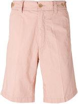 Diesel chino shorts - men - Cotton - XS