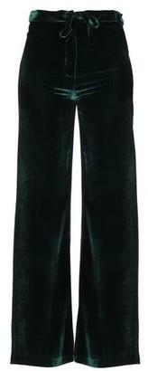 16Arlington Casual pants