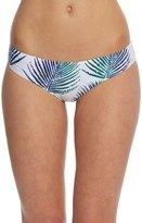 Stone Fox Swim Petrogleaf Big Island Bikini Bottom 8155766