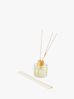 Anthropologie Springs Eden Honeysuckle Reed Diffuser, 88ml
