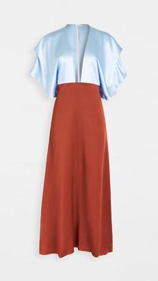 Dodo Bar Or Belle Dress