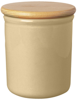 Emile Henry Canister with Lid (1.4 QT)