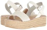 Chinese Laundry Ziba Women's Sandals