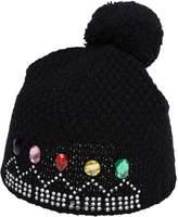 Simonetta Hats - Item 46537022