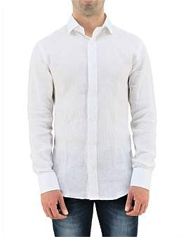 Daniel Hechter Business Shirt