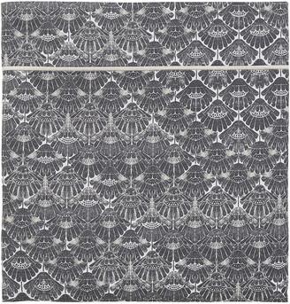 Drouault Paris Milord Flat Sheet