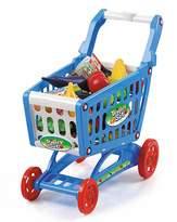 Fashion World Shopping Trolley Set