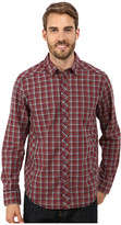 Prana Archer Long Sleeve Shirt