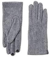Esprit Accessoires Women's 107ea1r013 Gloves