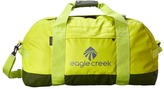 Eagle Creek No Matter WhatTM Duffel Medium