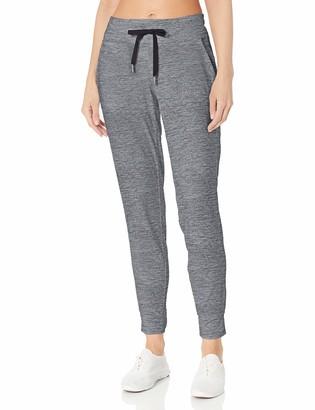 Calvin Klein Women's Slim Fit Jogger