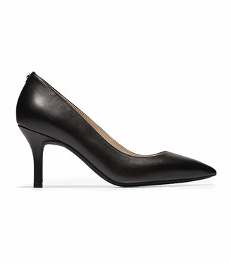 Cole Haan Women's The Go-to Stiletto Pump (75mm)