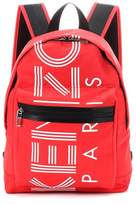 Kenzo Sport medium backpack