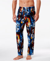 Briefly Stated Men's Star Wars Montage Print Lounge Pants