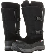 Baffin Buk-Buk (Black) - Footwear