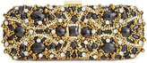 INC International Concepts Elsiee Jeweled Clutch,Only at Macy's