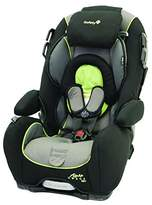 Safety 1st 22191CCBI Alpha Omega Elite 3 in 1 Car Seat-Tron