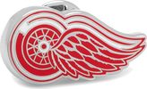 Cufflinks Inc. Detroit Wings Lapel Pin