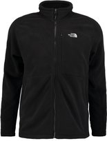 The North Face Shadow Fleece Black