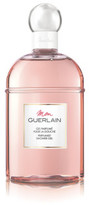 Guerlain Mon Shower Gel 200ml
