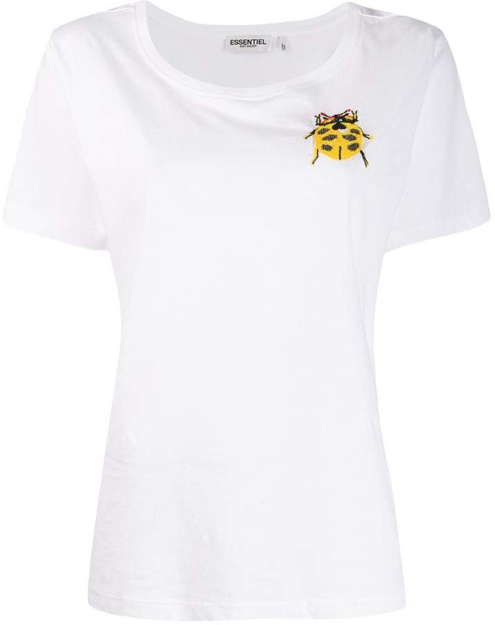 092391bfba3a7d Bumble Bee Clothing For Women - ShopStyle UK