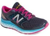 New Balance Women's '1080 - Fresh Foam' Running Shoe