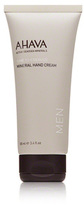 Ahava Time to Energize - Men's Collection Mineral Hand Cream