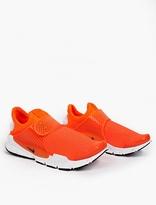 Nike Sock Dart SE Sneakers
