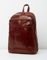 The Pinto Backpack