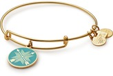 Alex and Ani Arrows of Friendship Charm Bangle | Best Buddies International