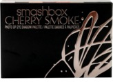 Smashbox Photo Op Eye Shadow Palette