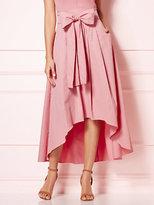 New York & Co. Eva Mendes Collection - Soraya Hi-Lo Skirt