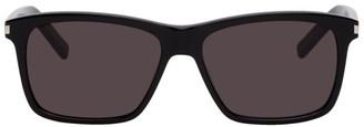 Saint Laurent Black SL 339 Sunglasses