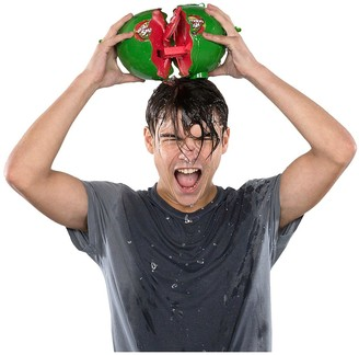 Yulu Watermelon Smash
