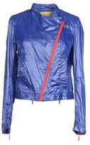CNC Costume National Jacket