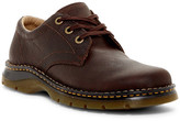 Dr. Martens Ordell Lace-Up Shoe