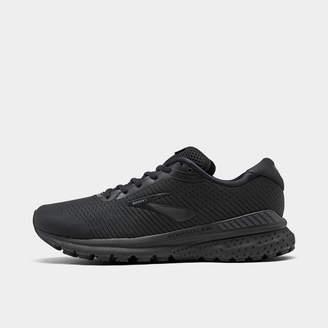 Brooks Men's Adrenaline GTS 20 Wide Width Running Shoes