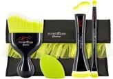 Mirenesse Shona Strut Brush 4pc Kit