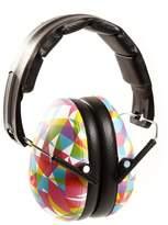 BaBy BanZ Banz EMGO Kids Earmuff, Prism