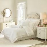 37 West Emelia Comforter Set