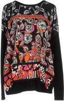Vdp Club Sweaters - Item 39743003