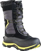 Baffin Men's Sequoia Winter Boot