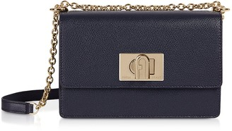 Furla 1927 Mini Crossbody Bag 20