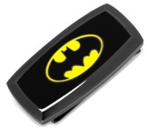 Cufflinks Inc. Men's Cufflinks, Inc. Dc Comics Money Clip