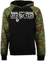 '47 Men's San Antonio Spurs Alpha Hoodie