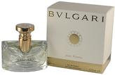 Bulgari Pour Femme 1.7-Oz. Eau de Parfum - Women