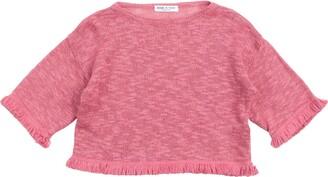 Babe & Tess Sweaters