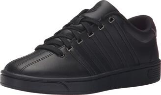 K-Swiss Women's Court Pro II CMF Athletic Shoe